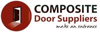 Composite Door Suppliers Logo